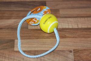 orbee-tennisball